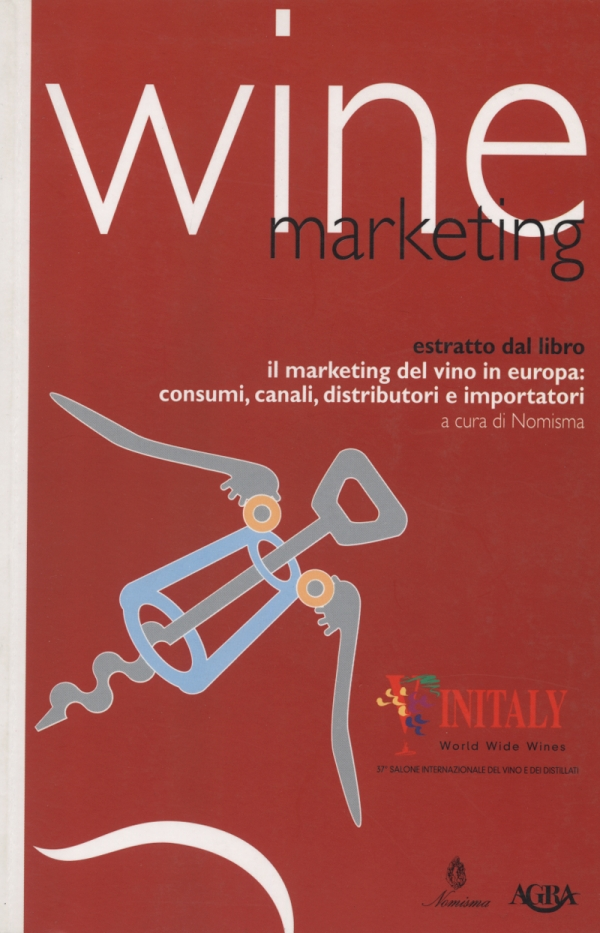 Wine Marketing